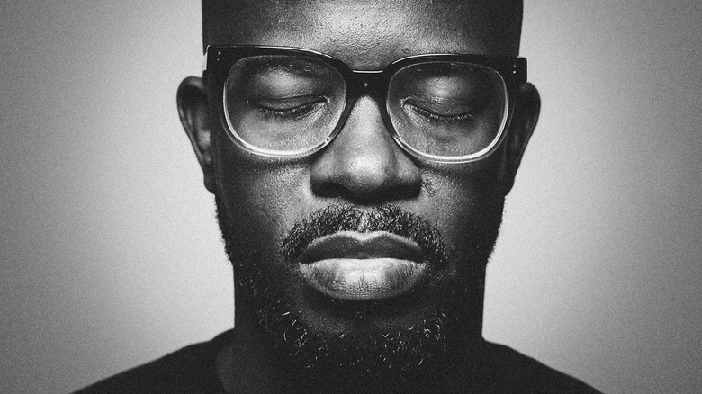 Black Coffee - Wish You Were Here (Music Video)