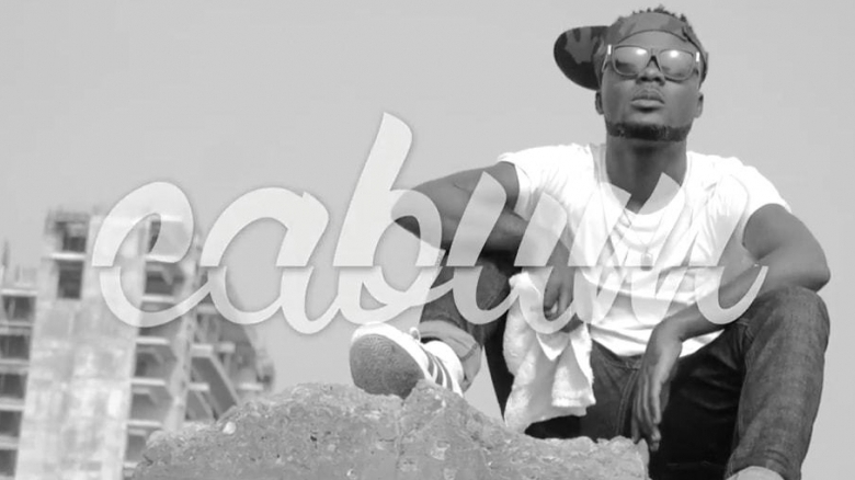 Cabum - Me (music video)
